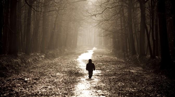 L'enfant trouvé, l'enfant « de nulle part » : exclusion sociale et secret des origines dans Versailles de Pierre Schoeller.