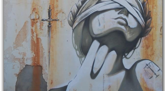 De la justice aveugle au tribunal invisible. Le procès de «Suzanne» filmé par Katell Quillévéré (2013)