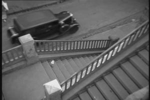 vlcsnap-2016-01-27-21h21m30s994